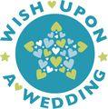 WUW_Logo%5B1%5D[1]