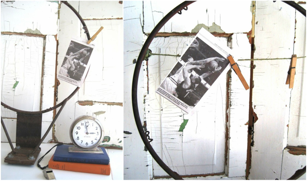 Hoop collage2