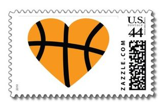 Orange_basketball_ball_heart_love_postage-p172452434843164981anr4u_400