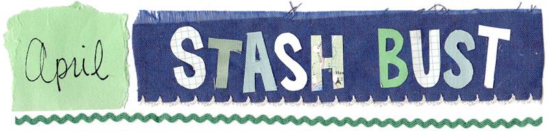 StashBust_postHeaders