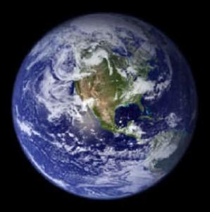 Earth-light-298x300