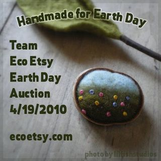 EcoEtsy-Earth-Day-2010---large---orig-colors