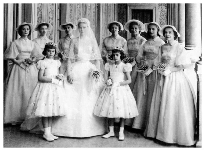 1956_wedding_gracegroup