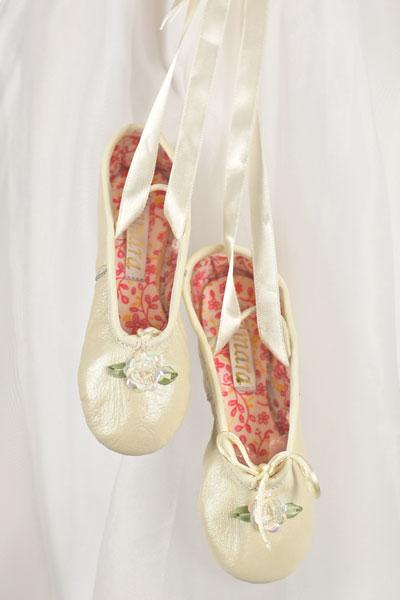 Balletivry__11