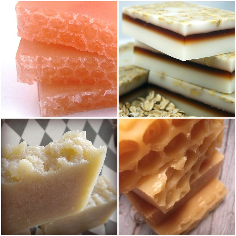 honey, honeybee, bees, save the bees, soap, cleanse, green weddings, earth friendly, eco chic