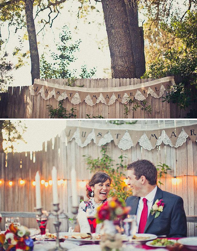 Spanish_wedding_12