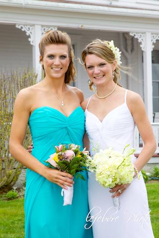Jeff & Kristen . Wedding Day . 2010-05-22 . 1002447