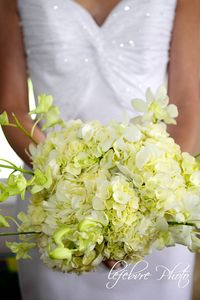 Jeff & Kristen . Wedding Day . 2010-05-22 . 292376