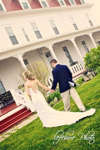 Jeff & Kristen . Wedding Day . 2010-05-22 . 1062453