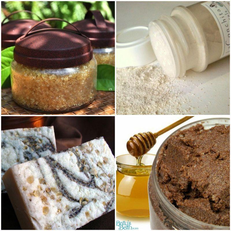 honey, honeybee, bees, save the bees, body scrub, facial scrub, green weddings, earth friendly, eco chic