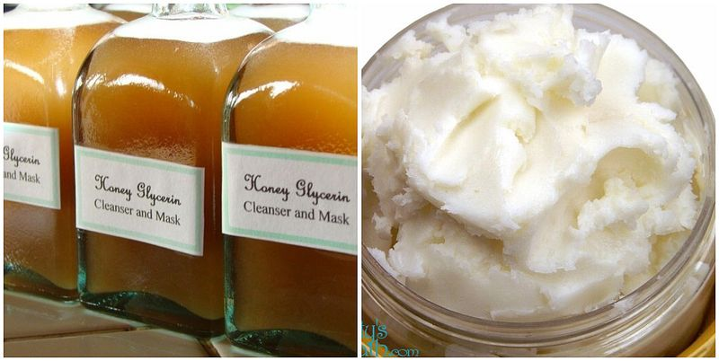 honey, honeybee, bees, save the bees, soap, whipped soap, cleanser, facial mask, spa party, green weddings, earth friendly, eco chic