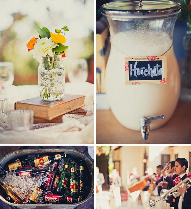 Spanish_wedding_09