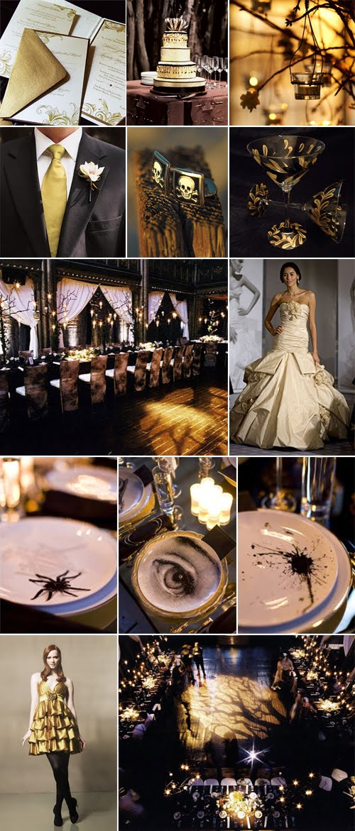Halloween_wedding_motif_theme_cocktail party_inspiration_board_wedshare com1