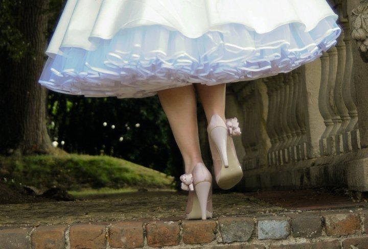 Candy-Anthony-blue-petticoat