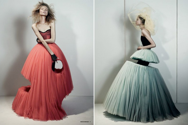 Viktor-and-rolf-tulle-gown-1