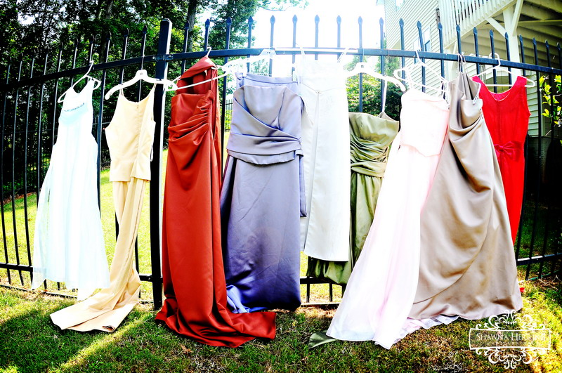 Bridesmaid-dress-donation-2