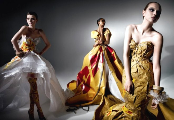 Dhl_fashion_week_michael_michalsky