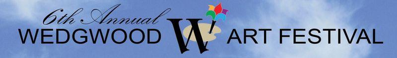 Flyer-2011-web