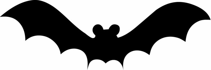 Liftarn_Bat