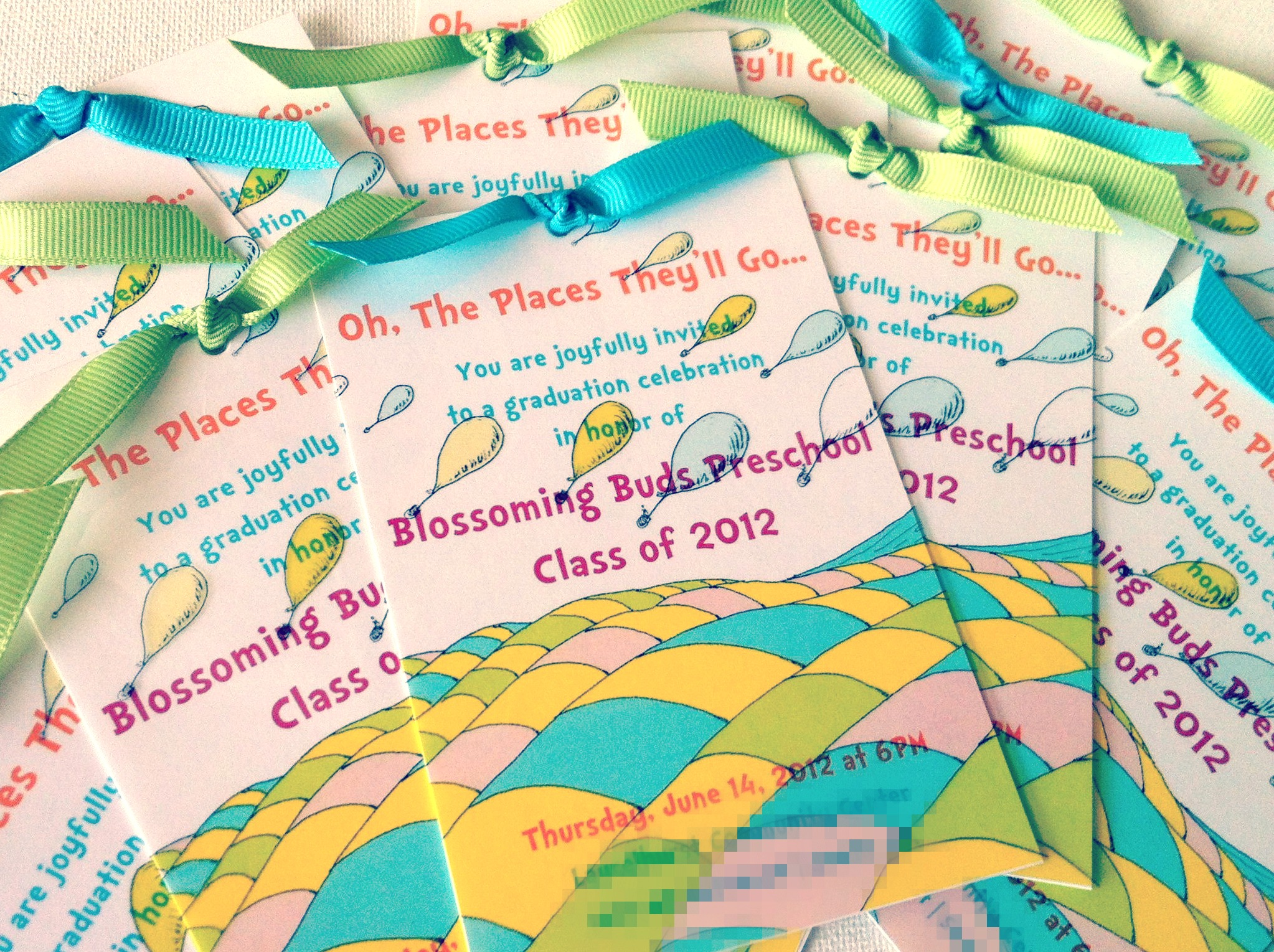 photo about Oh the Places You'll Go Balloon Printable Template referred to as Oh, The Sites Youll Move: Do it yourself Balloon Invites - The